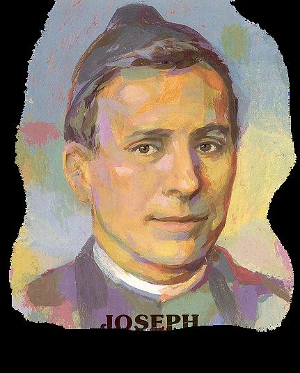 centennial-portrait.webp
