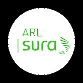 arl_sura_logo.png