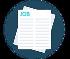 png-transparent-application-for-employme