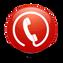 icono-telefono-rojo-png-1.png