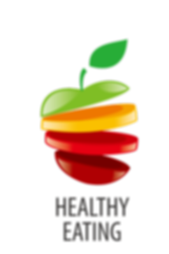 kisspng-logo-healthy-diet-eating-food-cr