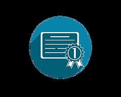 kisspng-logo-academic-certificate-blue-d