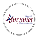 Logo-Colegio-Padre-Manyanet.png