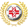 ONB_gold_big-150x150.png