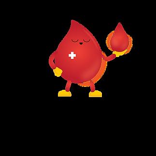 kisspng-blood-donation-blood-bank-charit