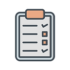 pngtree-vector-checklist-icon-png-image_