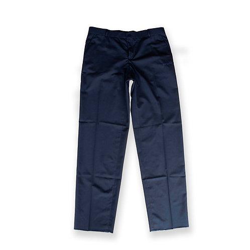 Pantalón diario