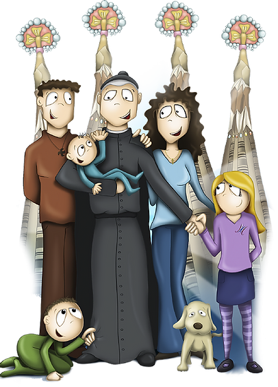 familia iglesia-01.webp