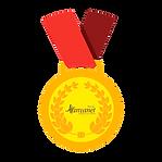Medalla.png