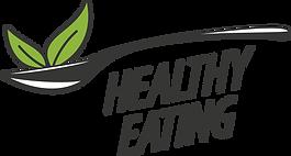 kisspng-health-food-restaurant-logo-heal