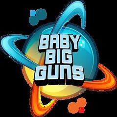 BBG_logo.png