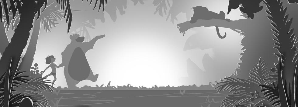 Classics_jungleBook_Sketch_v002.jpg