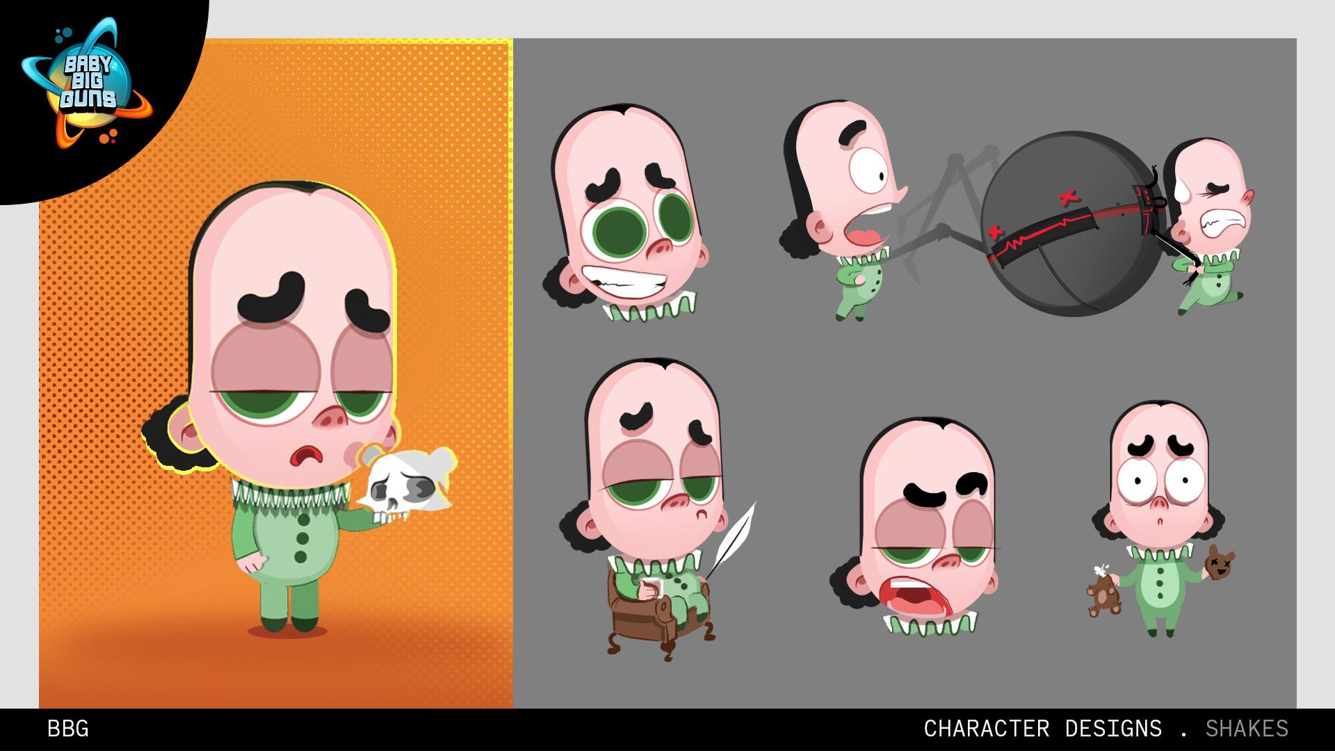 BBG-websiteCharacterPages_Shakes_v01.jpg
