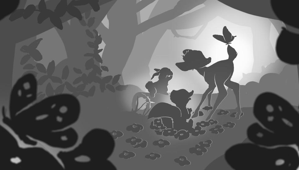 Classics_bambi_Sketch_v001.jpg