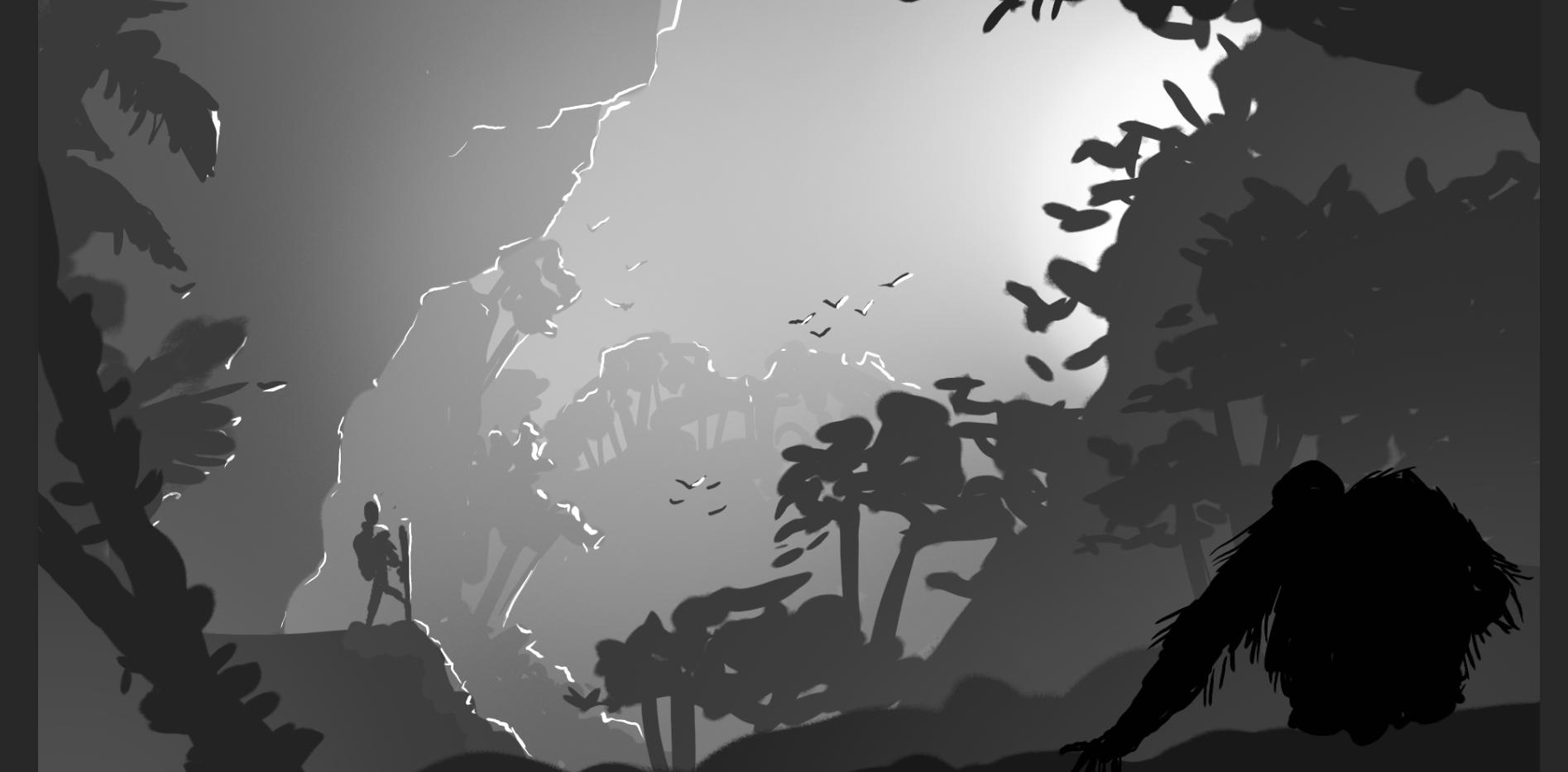 Jungle_v02.png