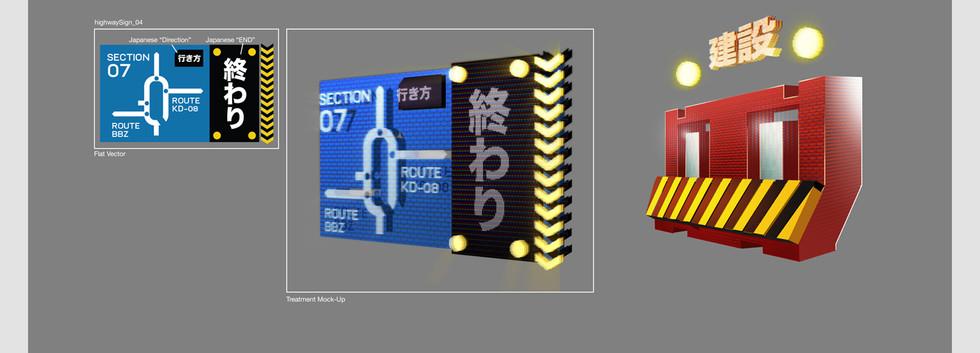 roadSign01.jpg