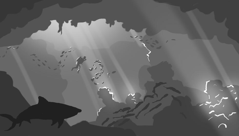 natGeo_sketch_ocean_v01.jpg