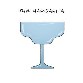 Cocktails_glassCards_v01_square_noBleed_