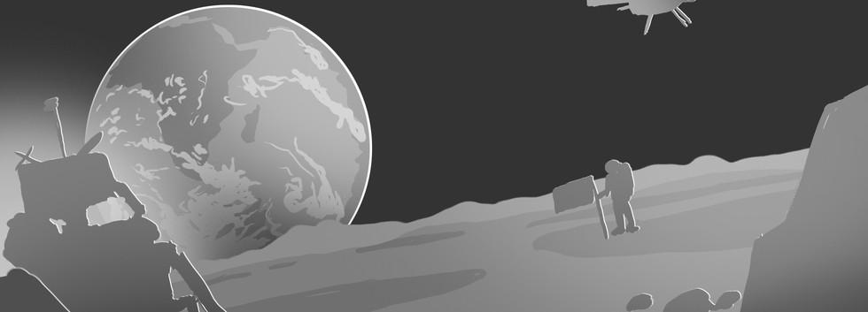 natGeo_sketch_space_v03.jpg