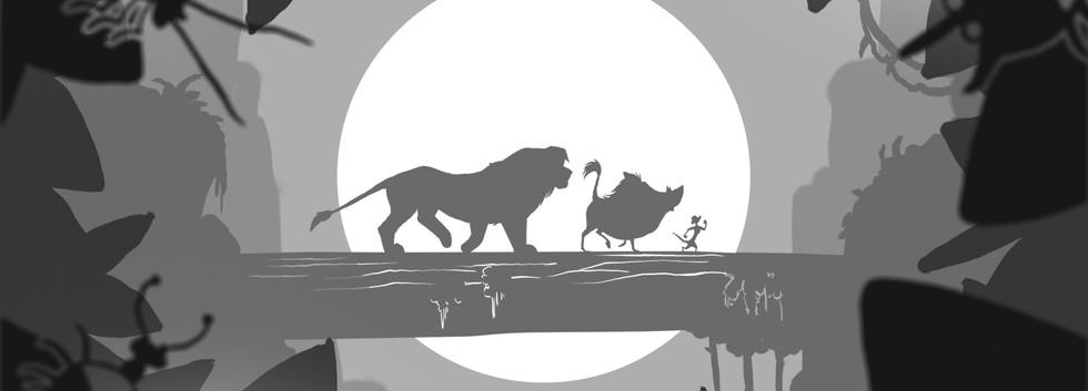 Classics_lionKing_Sketch_v001.jpg