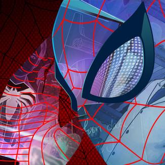 spider-man game titles