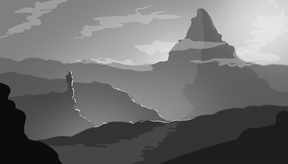natGeo_sketch_mountains_v01.jpg