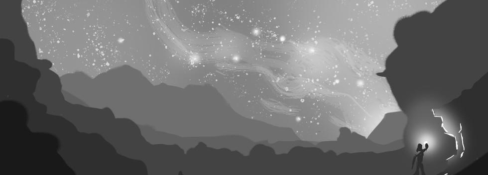 natGeo_sketch_space_v01.jpg