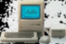 old_mac.png