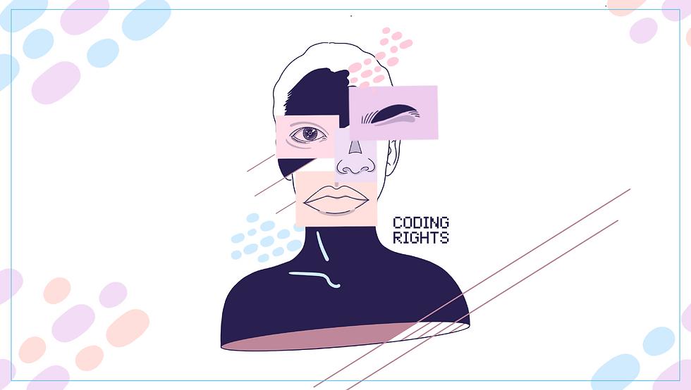 biometry-trans-ids