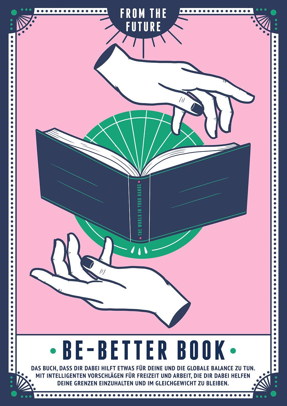 be-better-book.jpg