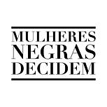 logo_MND_preta.png