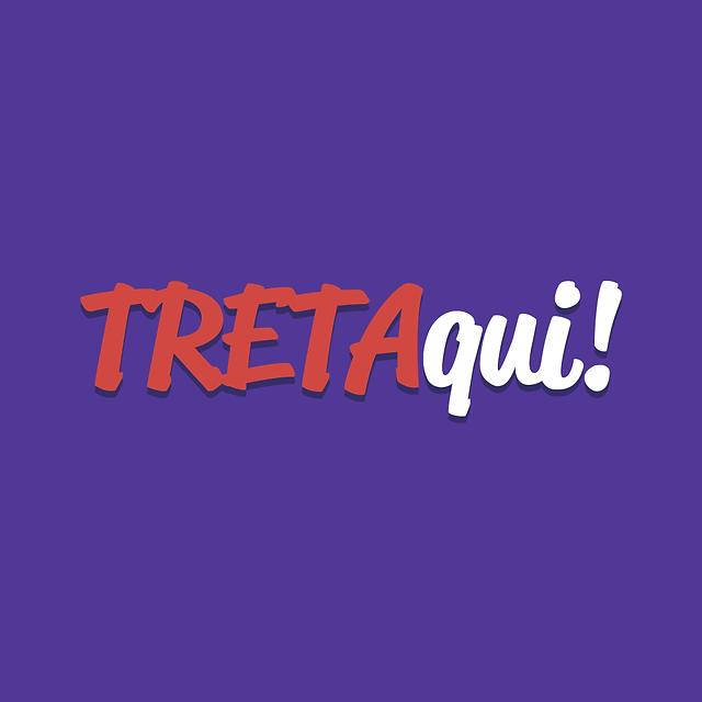 tretaqui.png