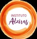 Alziras_logo_versaoPrincipal_versaoPrinc