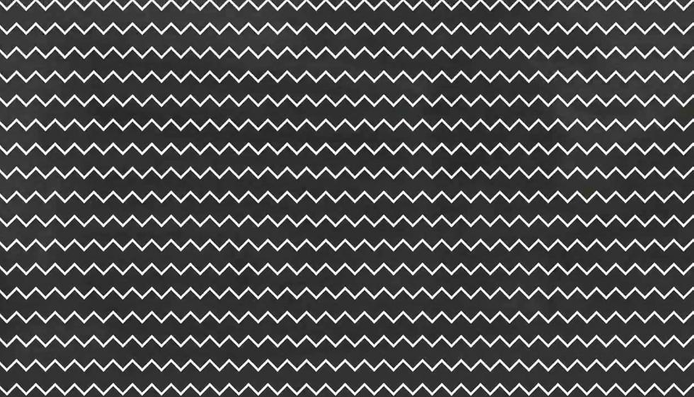 Screen Shot 2020-06-05 at 13.26.26.png