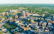 San-Antonio-Texas-POISATX0617.jpeg