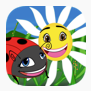 LLD_App_Icon_Web.png