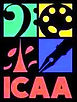 ICAA-logo-new.jpg