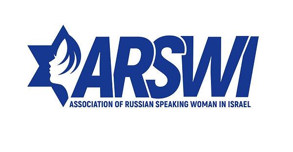 arswi-logo.jpeg