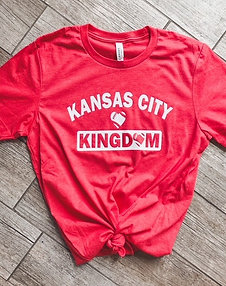 Kansas City Kingdom