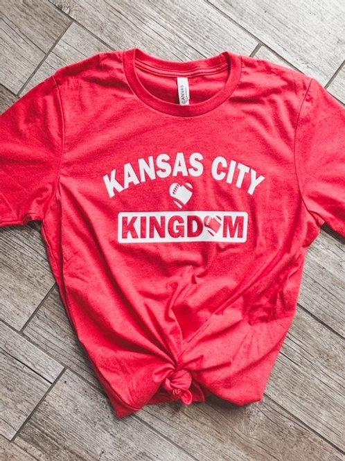 Kansas City Kingdom