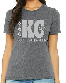 KCSG grays