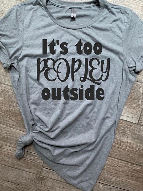 Peopley