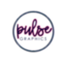 Pulse-_png-removebg-preview_edited.png