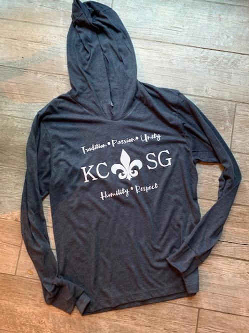 KCSG Values