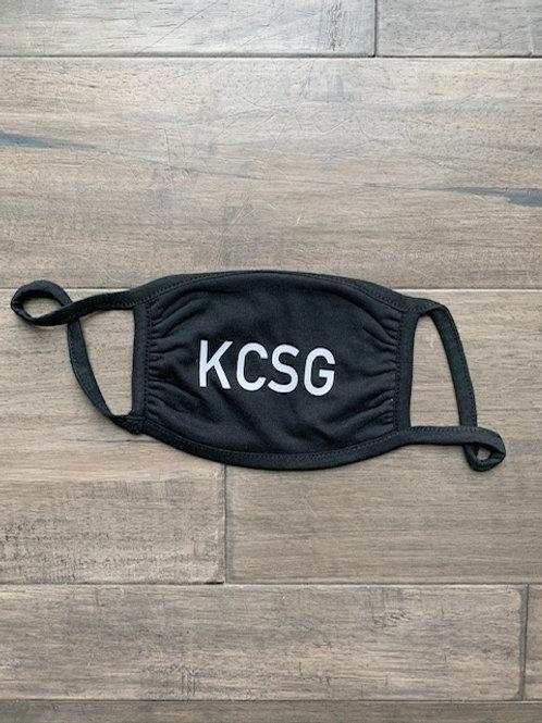 KCSG mask