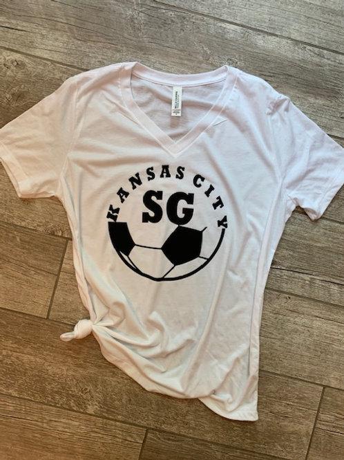 Kansas City SG