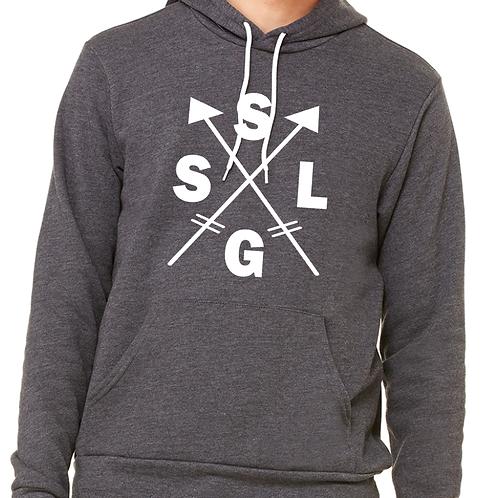 SLSG Arrows