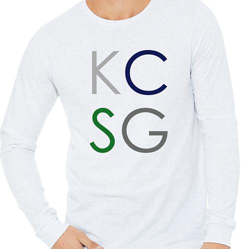 KCSG Block