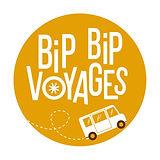BipBipVoyages_moutarde.jpg