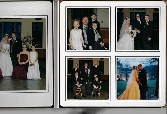 2019-09-15 Eric & Melissa 2 001.jpg